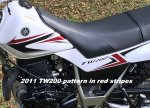 Tw200 2011 pattern in red stripes.jpg