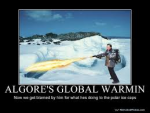 Al Bore's Global Warming.png