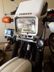 JNS-Engineering-TW200-Auxiliary-LED-Light-Mount-GoPro.jpg