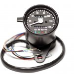 2-5-inch-black-mini-speedometer-with-black-face-and-led-indicator-lights-7.jpg